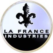 LaFrance Industries
